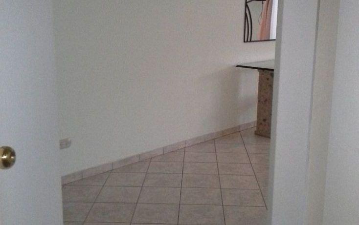 Foto de casa en renta en, loma dorada, durango, durango, 1308247 no 09