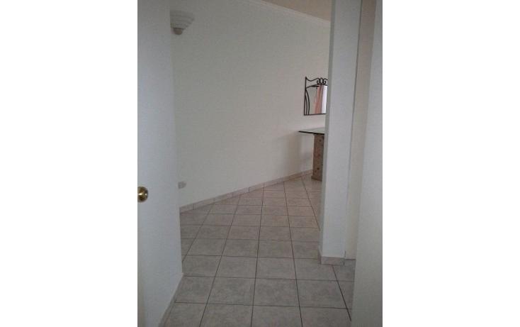 Foto de casa en renta en  , loma dorada, durango, durango, 1308247 No. 09