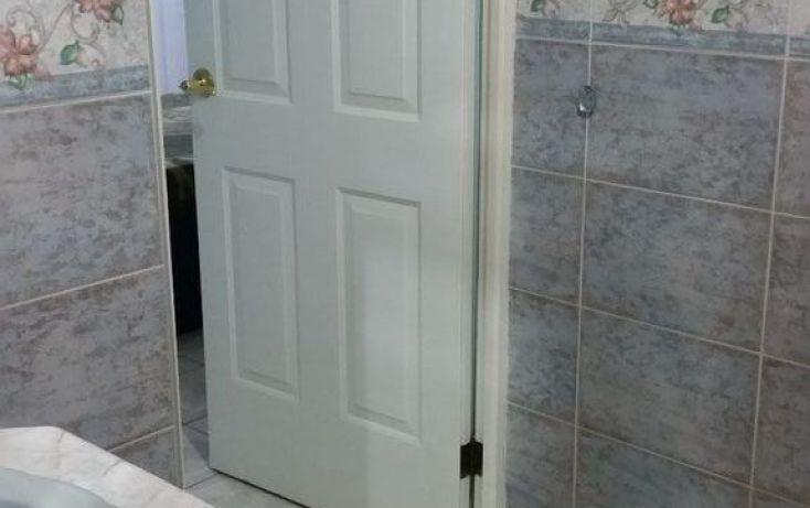 Foto de casa en renta en, loma dorada, durango, durango, 1308247 no 10