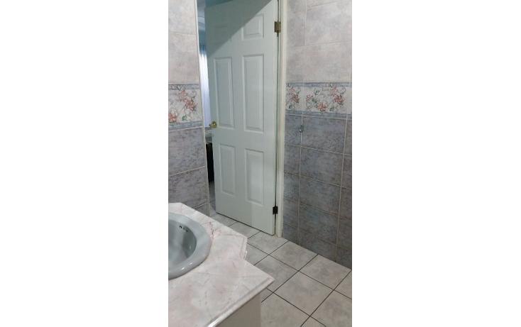 Foto de casa en renta en  , loma dorada, durango, durango, 1308247 No. 10