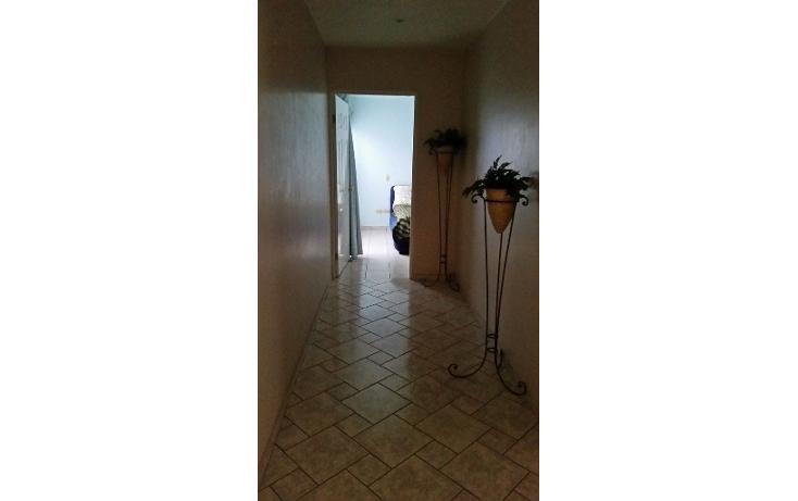 Foto de casa en renta en  , loma dorada, durango, durango, 1308247 No. 12