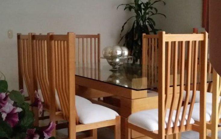 Foto de casa en renta en, loma dorada, durango, durango, 1308247 no 13