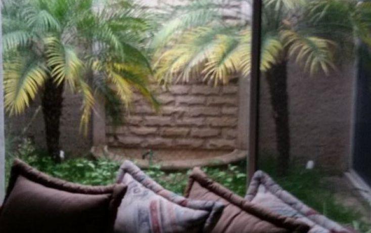 Foto de casa en renta en, loma dorada, durango, durango, 1308247 no 14