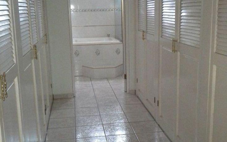 Foto de casa en renta en, loma dorada, durango, durango, 1308247 no 15