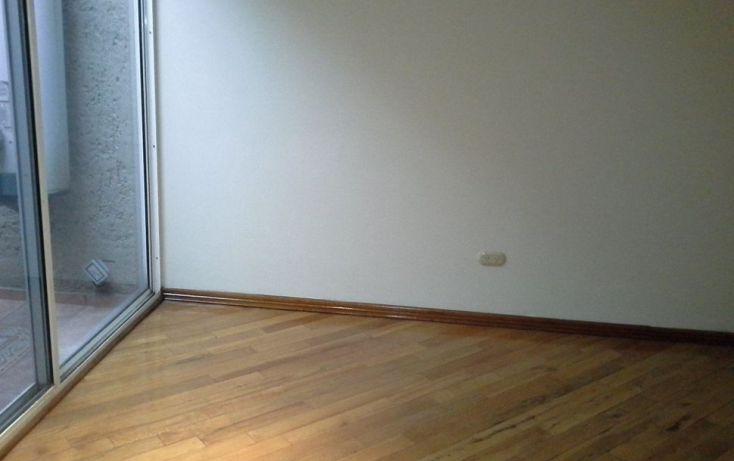 Foto de casa en renta en, loma dorada, durango, durango, 1308247 no 17