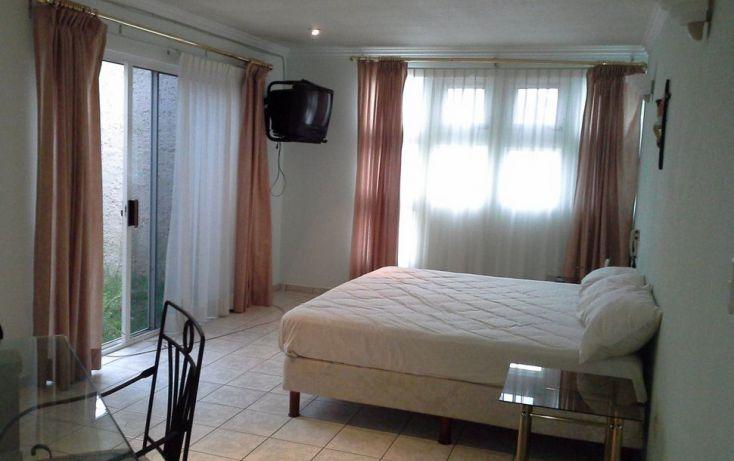 Foto de casa en renta en, loma dorada, durango, durango, 1308247 no 19