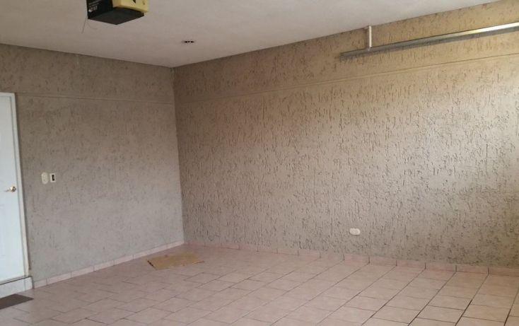 Foto de casa en renta en, loma dorada, durango, durango, 1308247 no 20