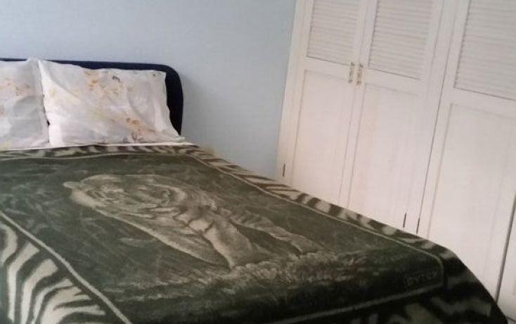 Foto de casa en renta en, loma dorada, durango, durango, 1308247 no 21
