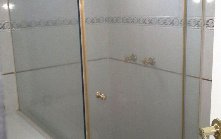 Foto de casa en renta en, loma dorada, durango, durango, 1308247 no 22