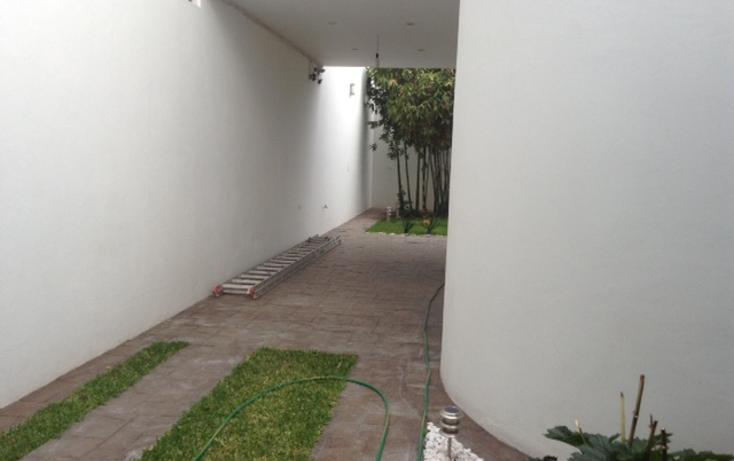 Foto de casa en venta en  , loma dorada, durango, durango, 1556942 No. 03