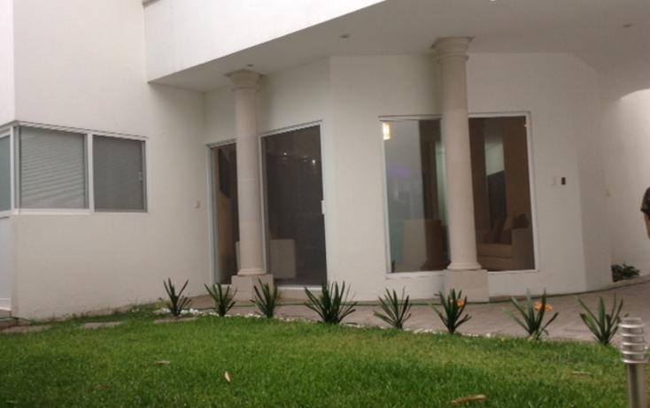 Foto de casa en venta en  , loma dorada, durango, durango, 1556942 No. 06