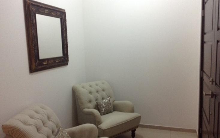Foto de casa en venta en  , loma dorada, durango, durango, 1556942 No. 10
