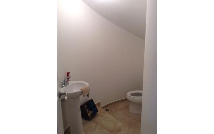 Foto de casa en venta en  , loma dorada, durango, durango, 1556942 No. 11