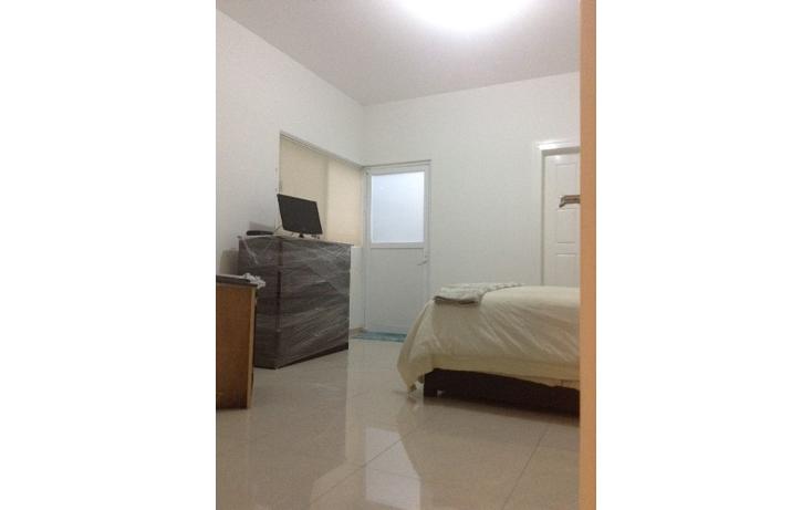 Foto de casa en venta en  , loma dorada, durango, durango, 1556942 No. 23