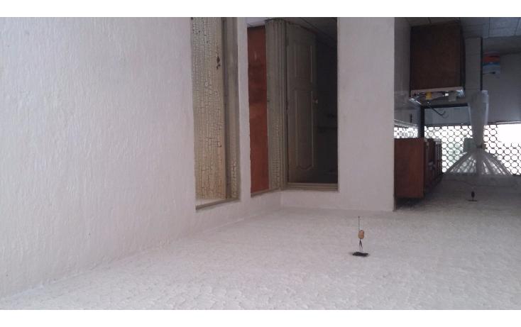 Foto de departamento en venta en  , loma dorada ejidal, tonalá, jalisco, 1993694 No. 03