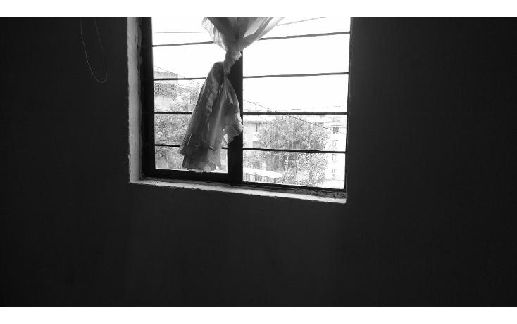 Foto de departamento en venta en  , loma dorada ejidal, tonalá, jalisco, 1993694 No. 10