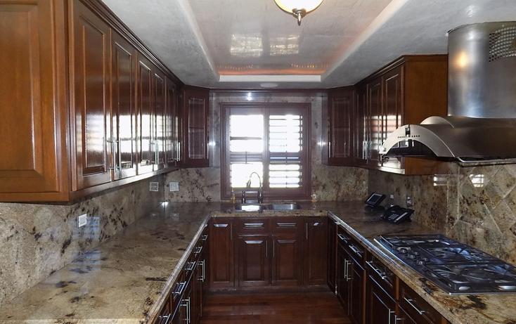 Foto de casa en venta en  , loma dorada, ensenada, baja california, 837189 No. 09