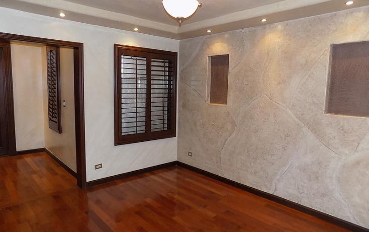 Foto de casa en venta en  , loma dorada, ensenada, baja california, 837189 No. 16
