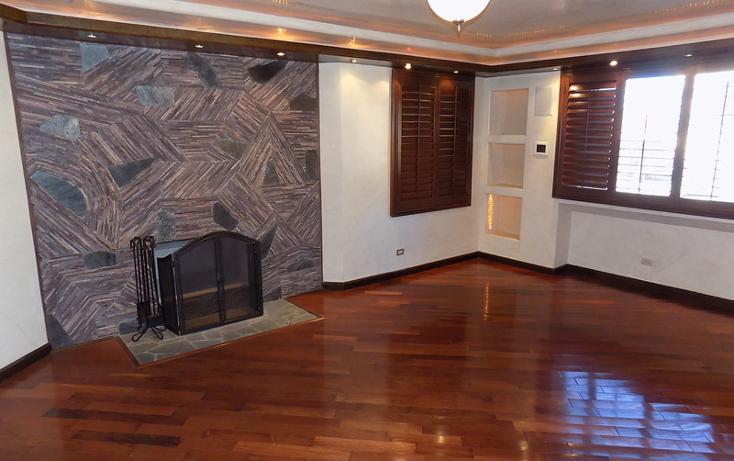 Foto de casa en venta en  , loma dorada, ensenada, baja california, 837189 No. 17