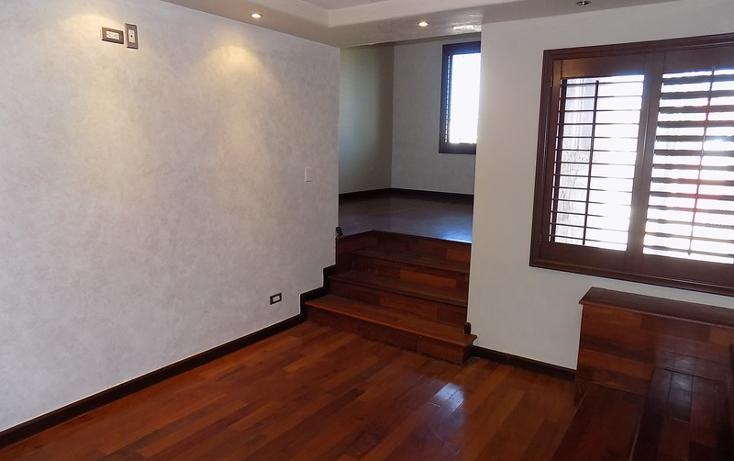 Foto de casa en venta en  , loma dorada, ensenada, baja california, 837189 No. 18