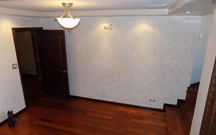 Foto de casa en venta en  , loma dorada, ensenada, baja california, 837189 No. 21