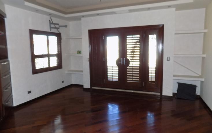Foto de casa en venta en  , loma dorada, ensenada, baja california, 837189 No. 25