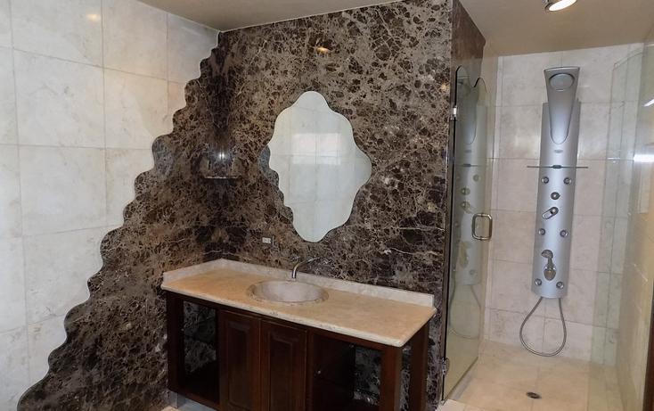 Foto de casa en venta en  , loma dorada, ensenada, baja california, 837189 No. 37