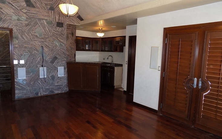Foto de casa en venta en  , loma dorada, ensenada, baja california, 837189 No. 38