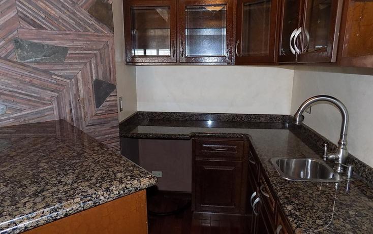 Foto de casa en venta en  , loma dorada, ensenada, baja california, 837189 No. 39