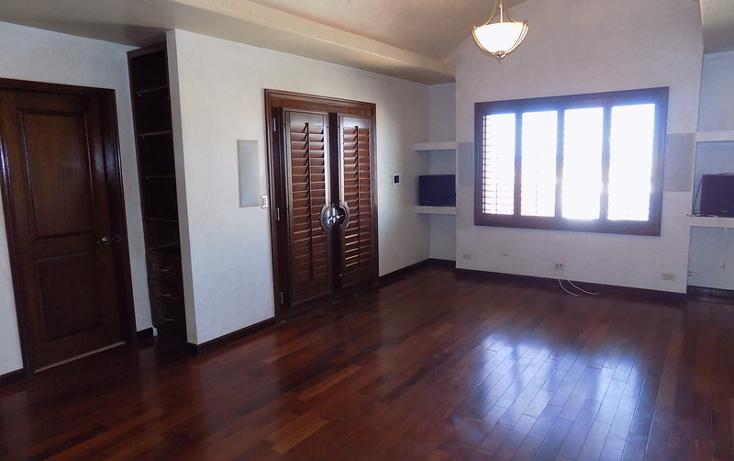 Foto de casa en venta en  , loma dorada, ensenada, baja california, 837189 No. 40