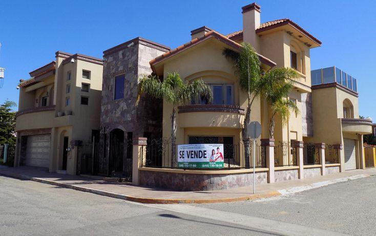 Casa en loma dorada baja california en renta for Casas en renta ensenada