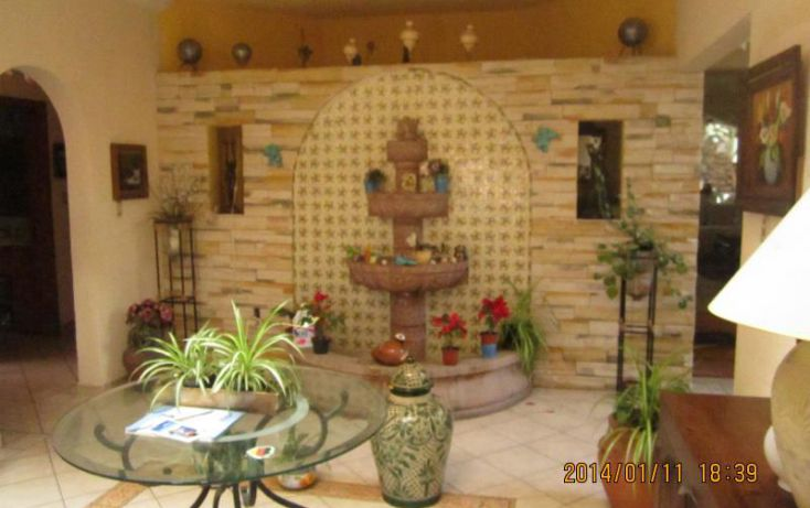 Foto de casa en renta en loma dorada, loma dorada, querétaro, querétaro, 1209939 no 05