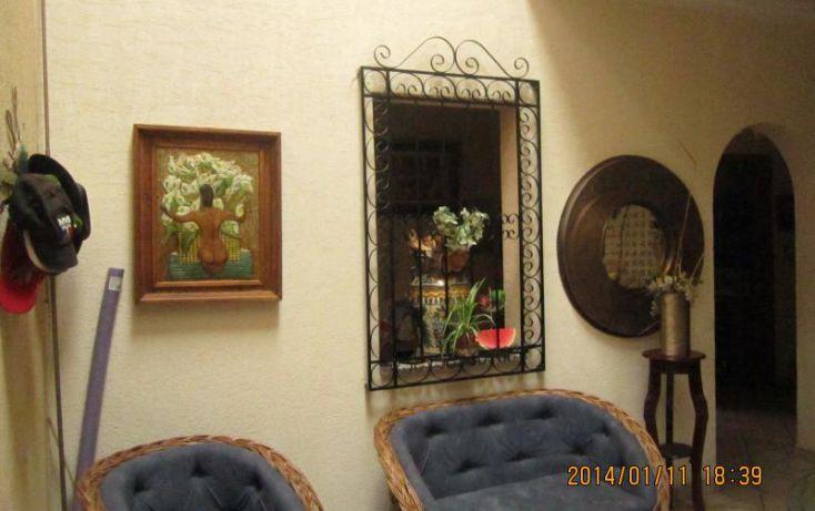 Foto de casa en renta en loma dorada, loma dorada, querétaro, querétaro, 1209939 no 06