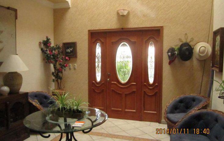 Foto de casa en renta en loma dorada, loma dorada, querétaro, querétaro, 1209939 no 08