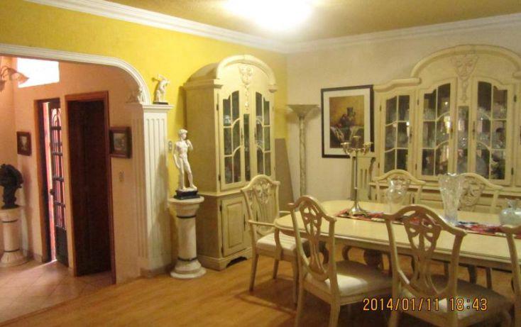Foto de casa en renta en loma dorada, loma dorada, querétaro, querétaro, 1209939 no 11