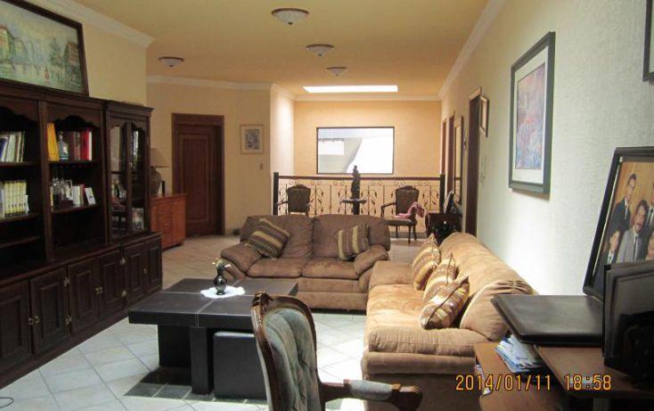 Foto de casa en renta en loma dorada, loma dorada, querétaro, querétaro, 1209939 no 17