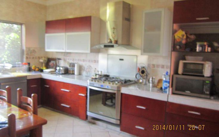 Foto de casa en renta en loma dorada, loma dorada, querétaro, querétaro, 1209939 no 19