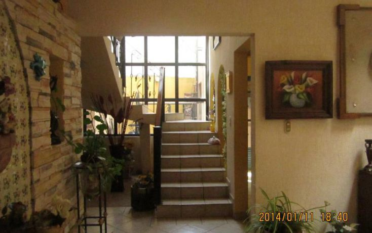 Foto de casa en venta en loma dorada, loma dorada, querétaro, querétaro, 1238123 no 07
