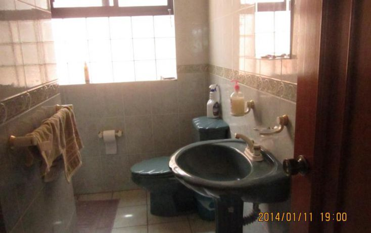 Foto de casa en venta en loma dorada, loma dorada, querétaro, querétaro, 1238123 no 18