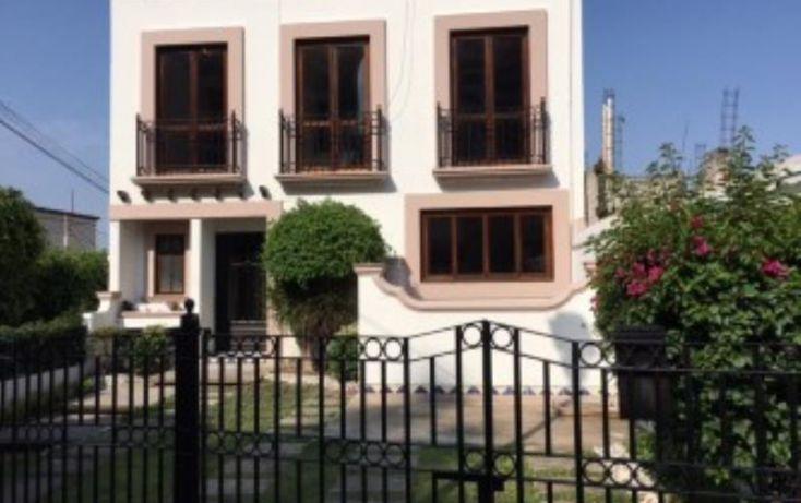 Foto de casa en venta en loma dorada, loma dorada, querétaro, querétaro, 1996154 no 01