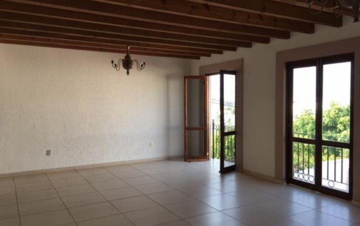 Foto de casa en venta en loma dorada, loma dorada, querétaro, querétaro, 1996154 no 05