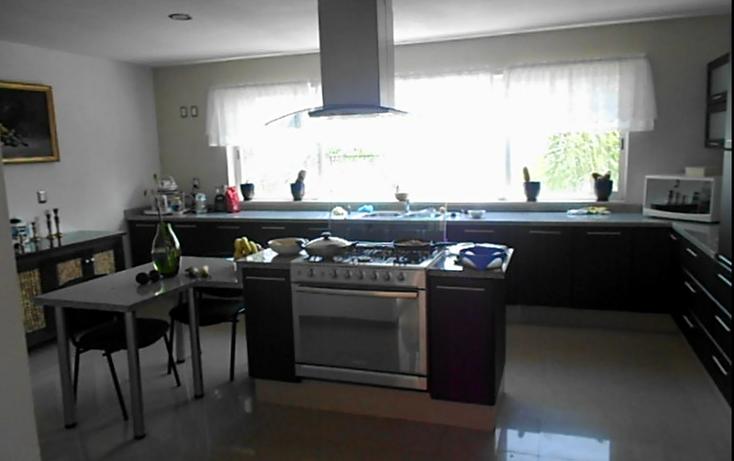 Foto de casa en venta en  , loma dorada, querétaro, querétaro, 1000959 No. 04