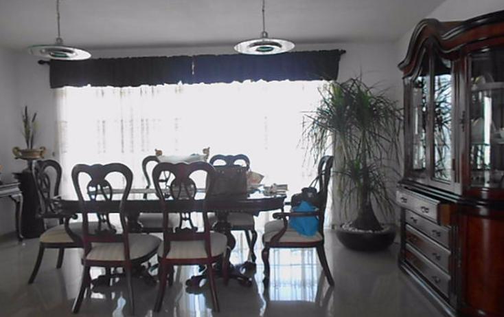 Foto de casa en venta en  , loma dorada, querétaro, querétaro, 1000959 No. 05