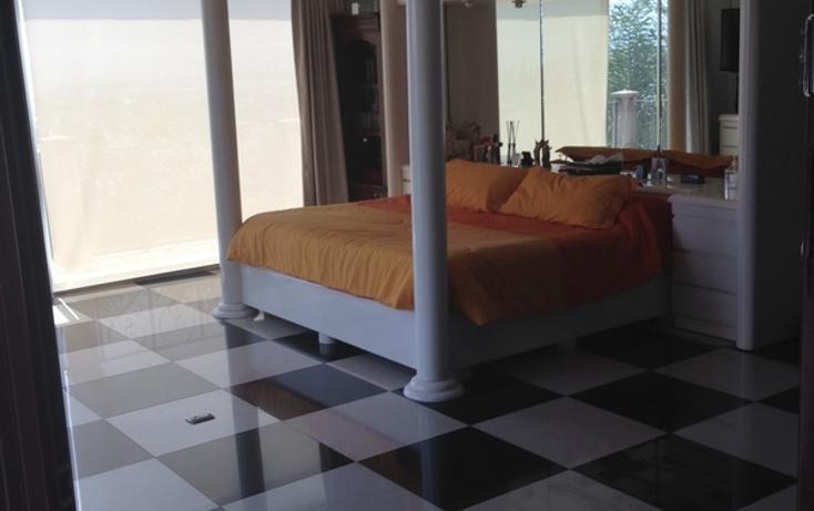 Foto de casa en venta en  , loma dorada, querétaro, querétaro, 1000959 No. 08