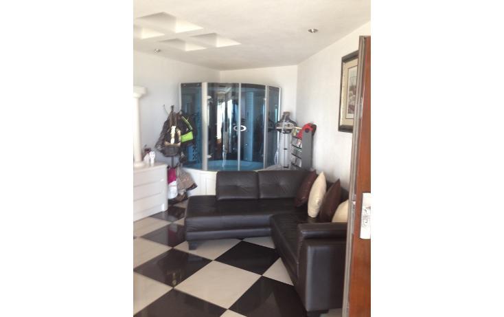 Foto de casa en venta en  , loma dorada, querétaro, querétaro, 1000959 No. 09