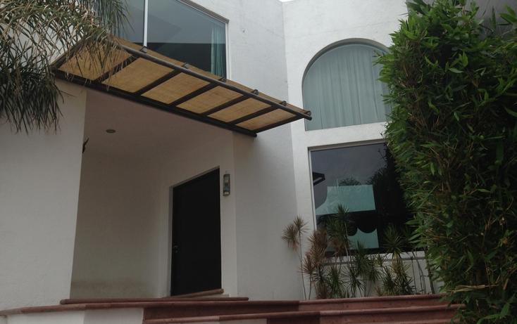Foto de casa en venta en  , loma dorada, querétaro, querétaro, 1000959 No. 15