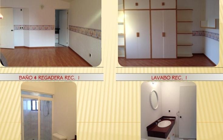 Foto de casa en venta en  , loma dorada, querétaro, querétaro, 1030737 No. 06