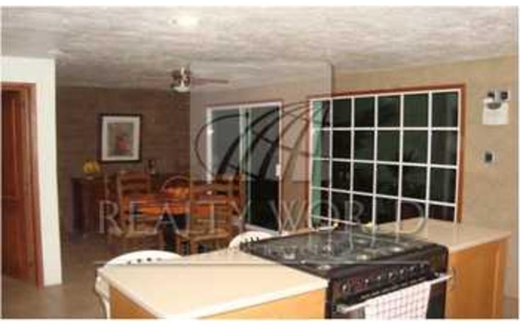 Foto de casa en venta en  , loma dorada, querétaro, querétaro, 1092059 No. 02