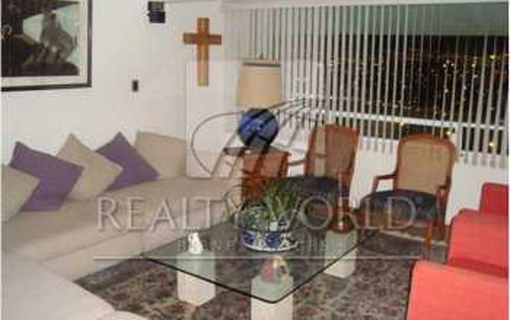 Foto de casa en venta en  , loma dorada, querétaro, querétaro, 1092059 No. 03