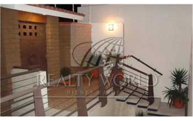 Foto de casa en venta en  , loma dorada, querétaro, querétaro, 1092059 No. 04